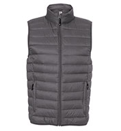 Custom 32 Degrees Adult Packable Down Vest