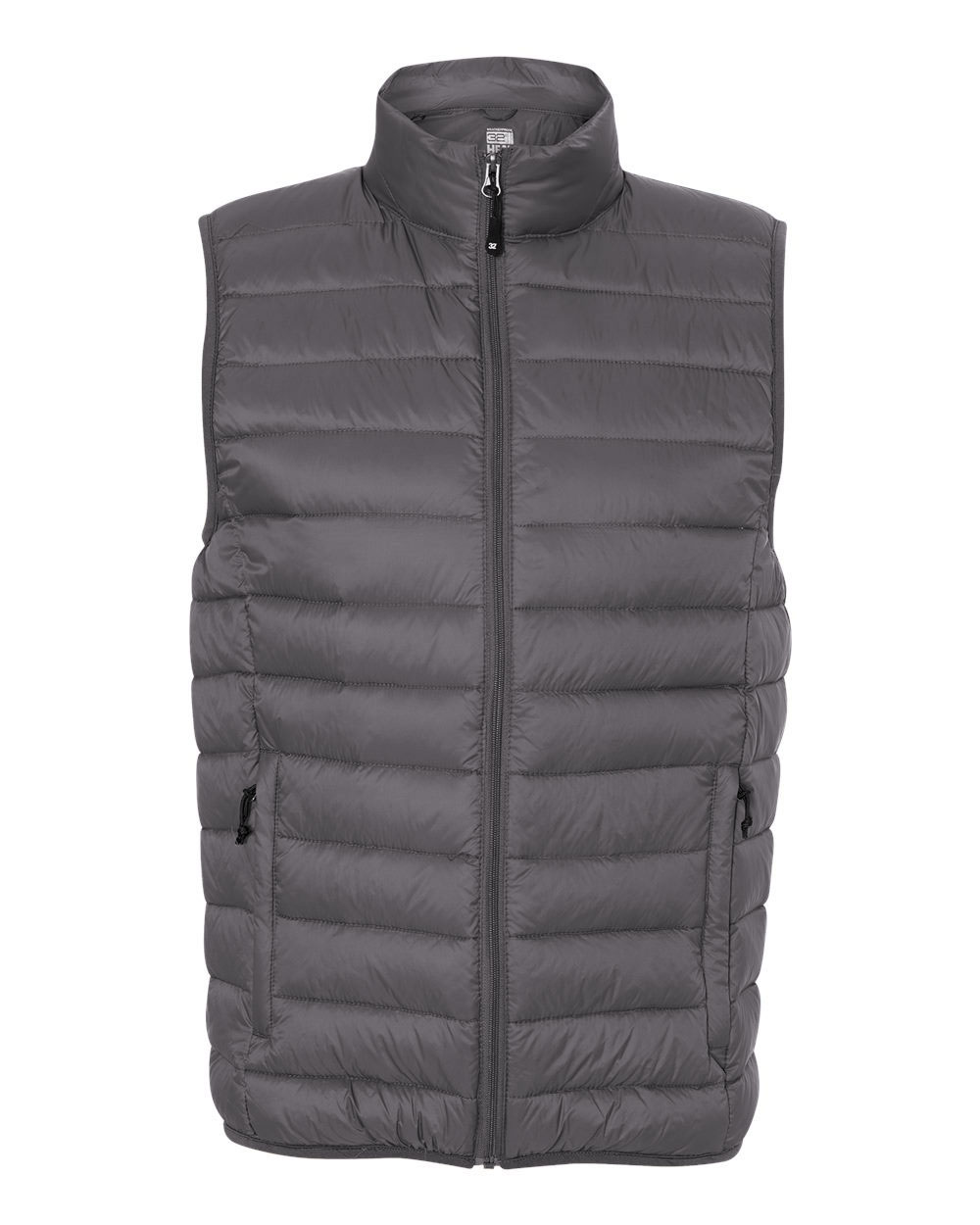 32 Degrees Adult Packable Down Vest
