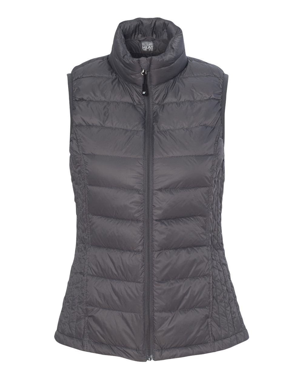 Weatherproof® 32 Degrees Womens Packable Down Vest