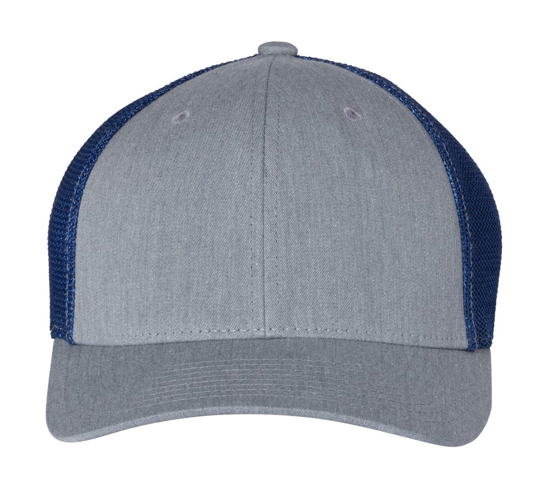 Trucker R-Flex Cap