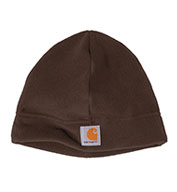 Custom Carhartt® Fleece Hat