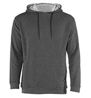 Custom Badger Mens Performance Fit Flex Hood