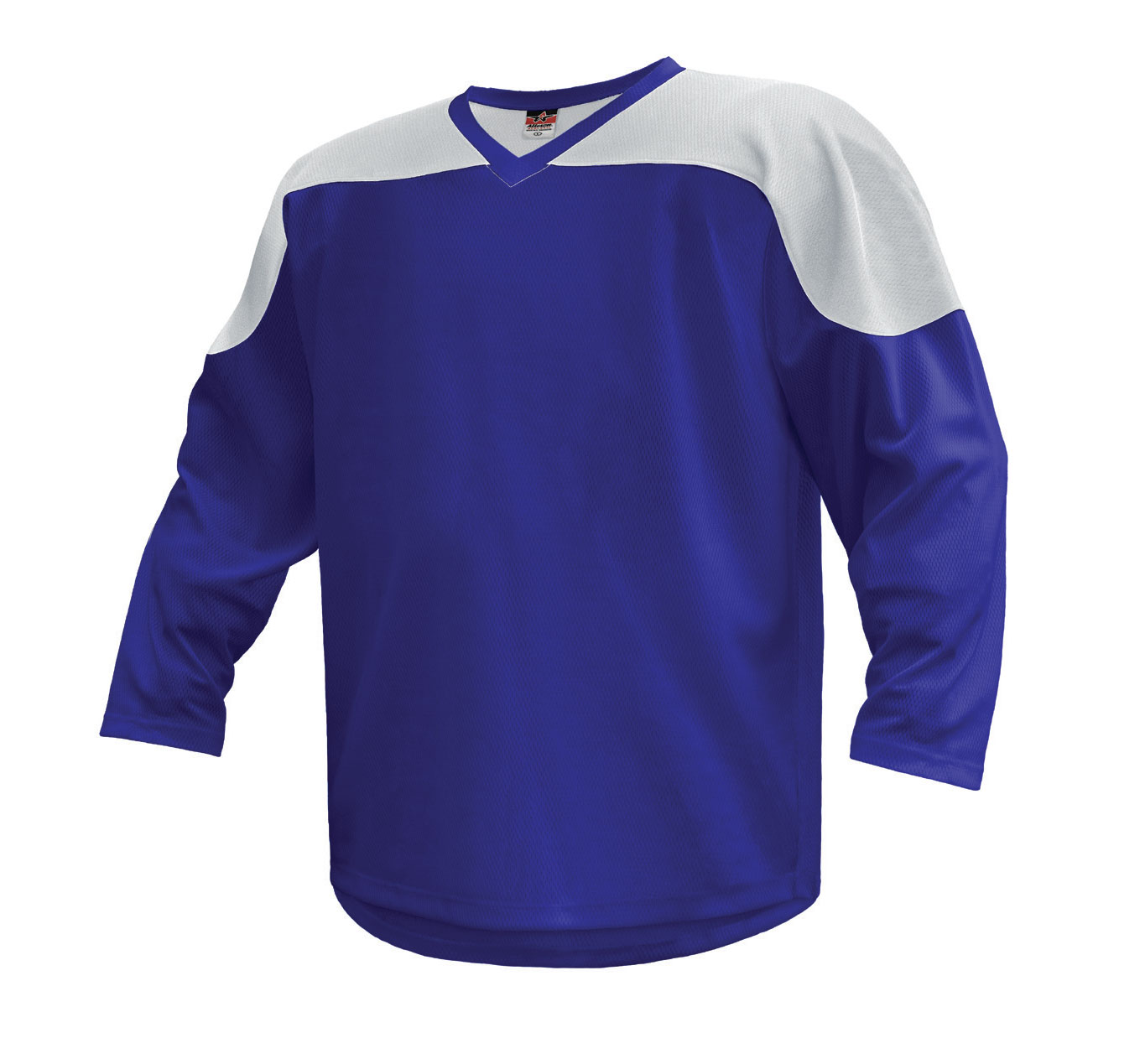 Adult Goalie Flight Game Hockey Jersey