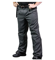 Custom The Field - Adult Baseball Umpire Pant