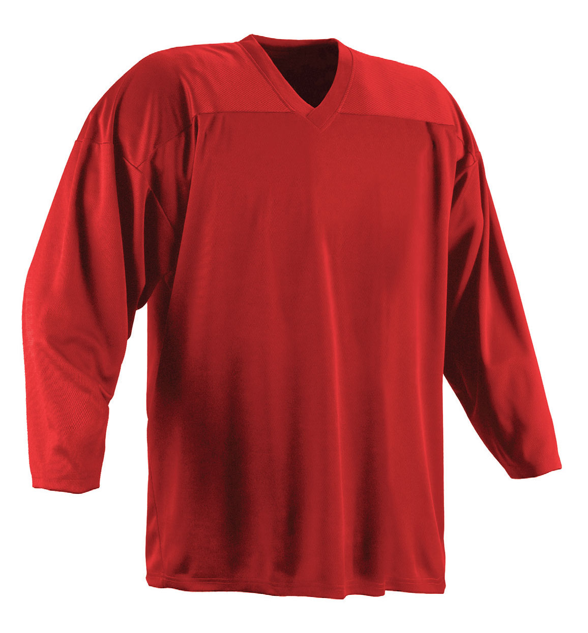 Alleson Adult Practice Hockey Jersey