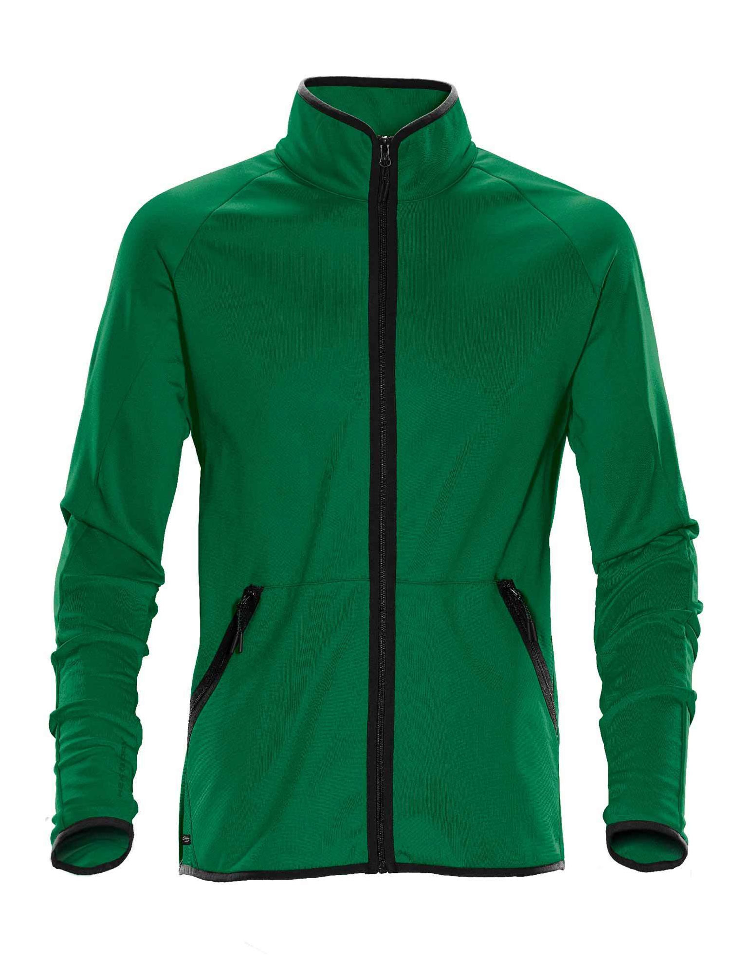 StormTech Mens Mistral Fleece Jacket