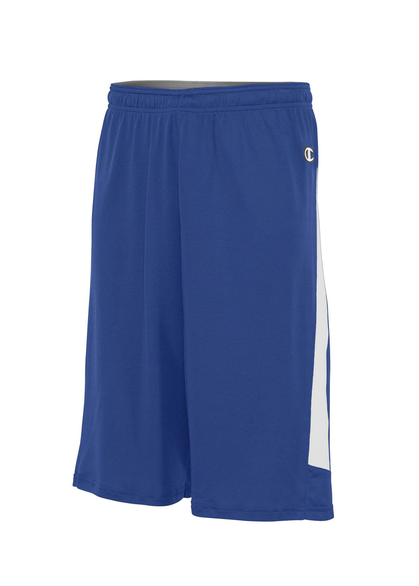 Champion Supreme Adult 11 inch Basketball Short