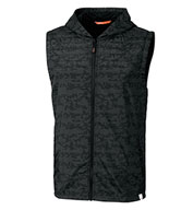 Custom Mens Swish Printed Sport Vest