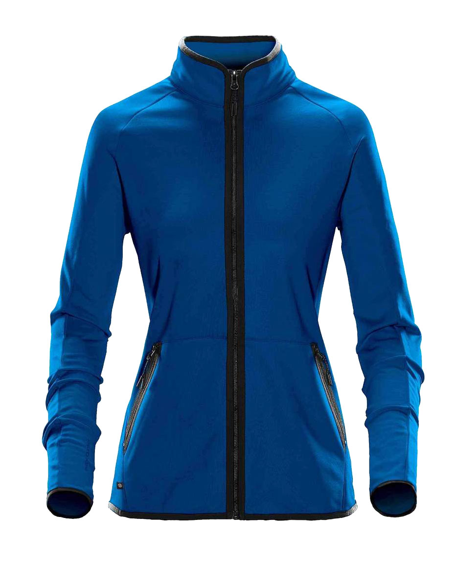 StormTech Ladies Mistral Fleece Jacket