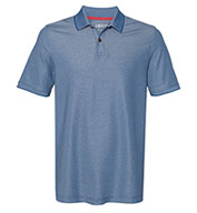 Custom IZOD Adult Advantage Performance Sport Shirt