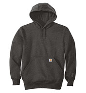 Custom Carhartt Rain Defender® Paxton Hooded Heavyweight Sweatshirt