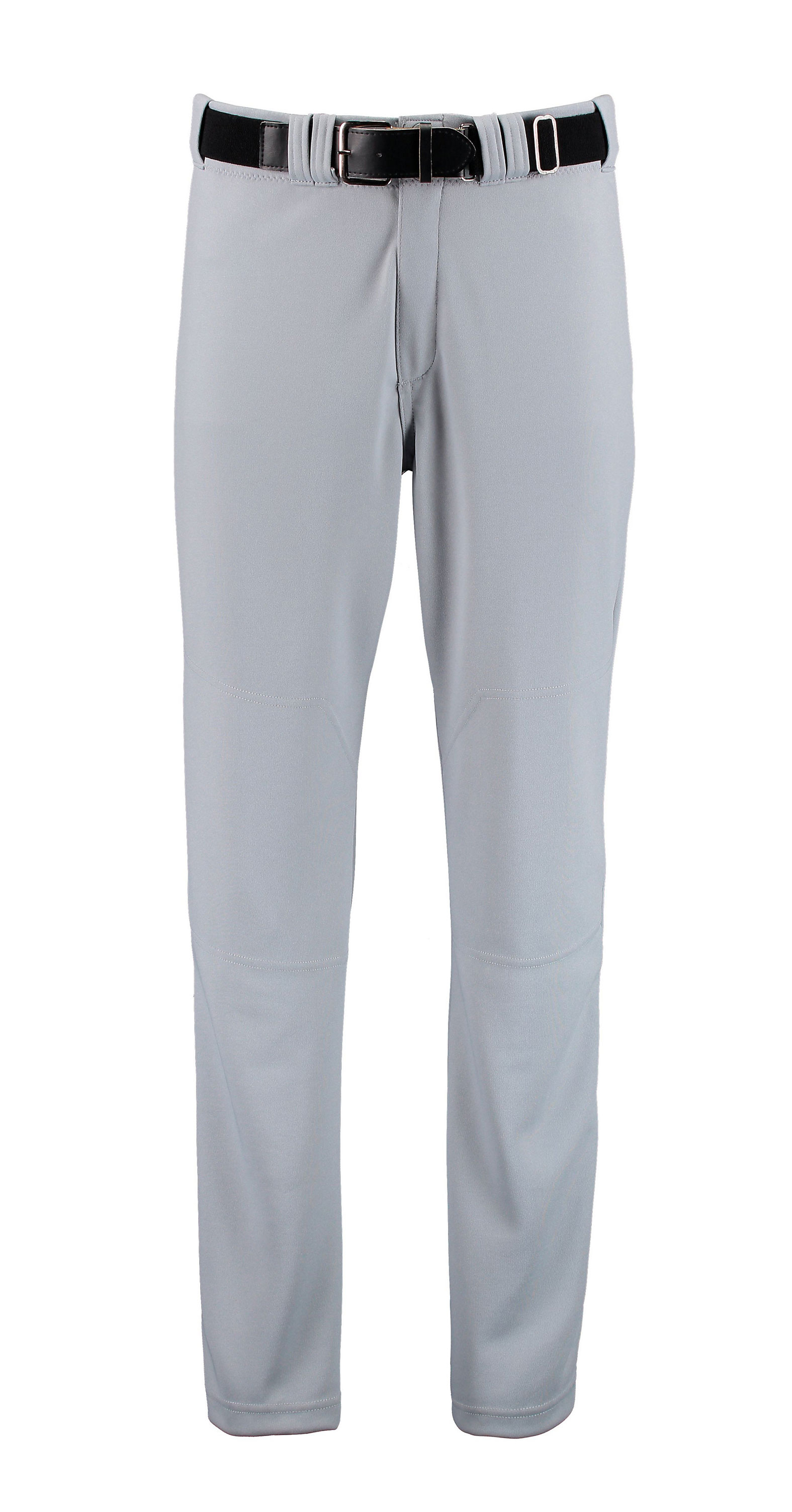 Russell Youth Diamond Fit Series Pant