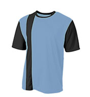 timeless design b421a c5a18 Custom Youth Soccer Uniforms & Custom Youth Soccer Jerseys