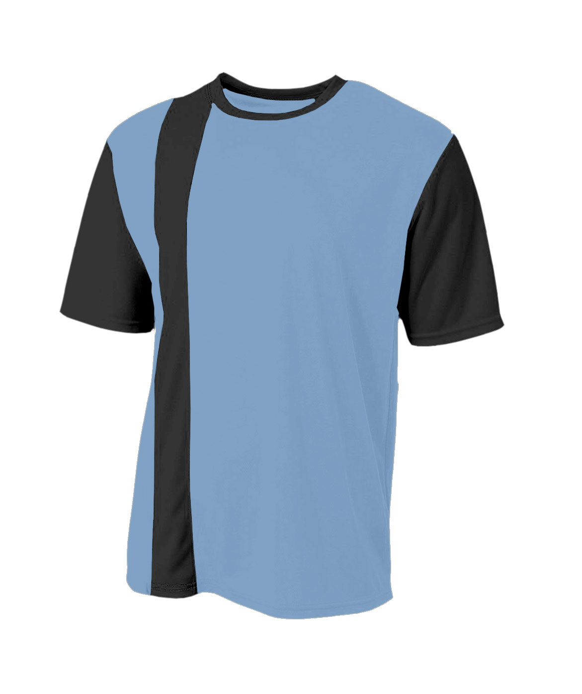 A4 Youth Legend Soccer Jersey