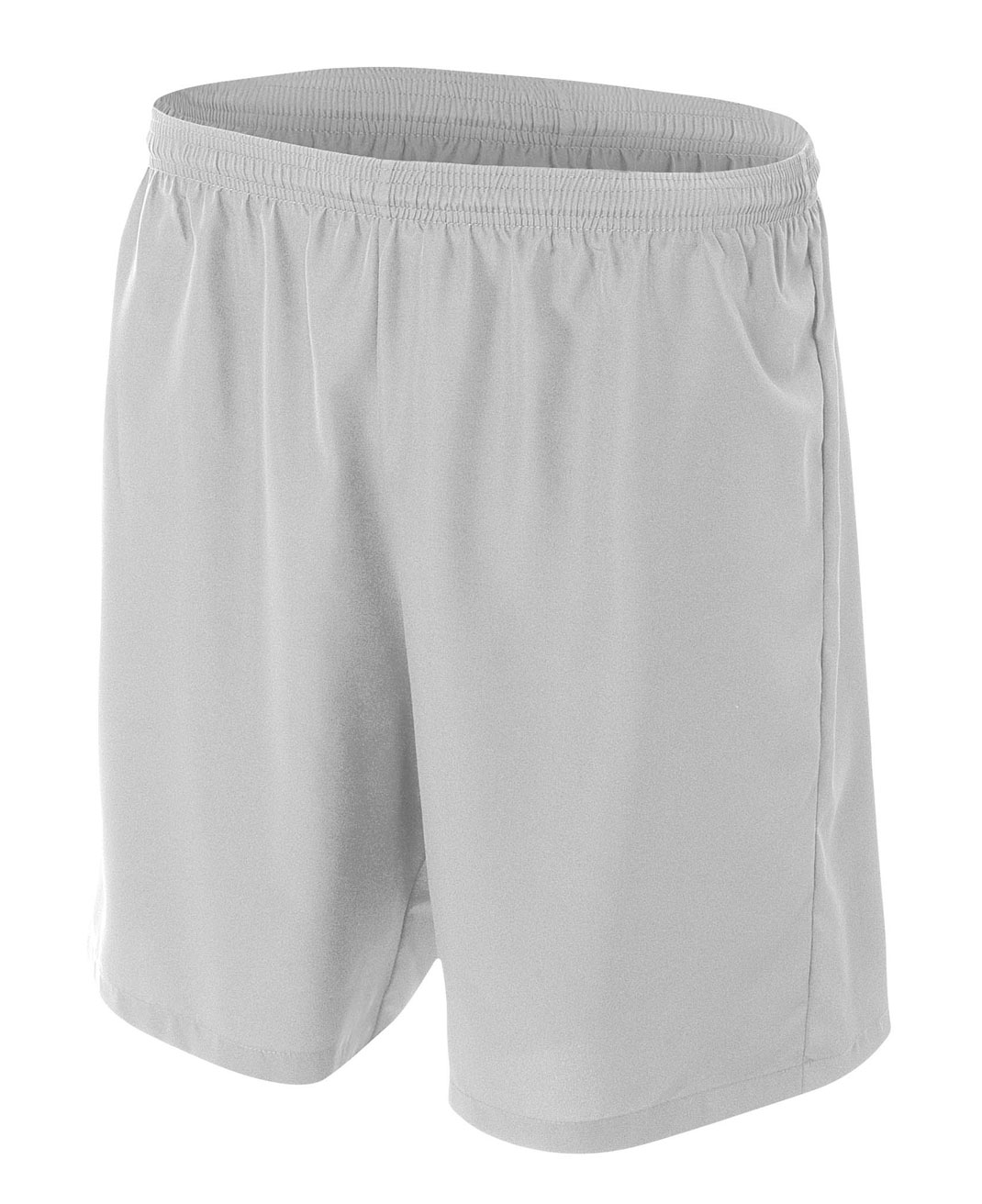 A4 Youth Woven Soccer Short