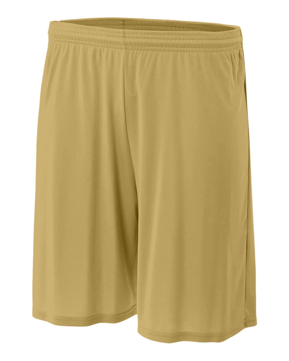 A4 Mens 9 Cooling Performance Short
