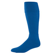 Custom Unisex Soccer Sock
