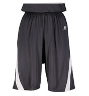 Custom Russell Athletic Ladies Cut Short