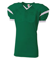 Custom A4 Mens Rollout Football Jersey