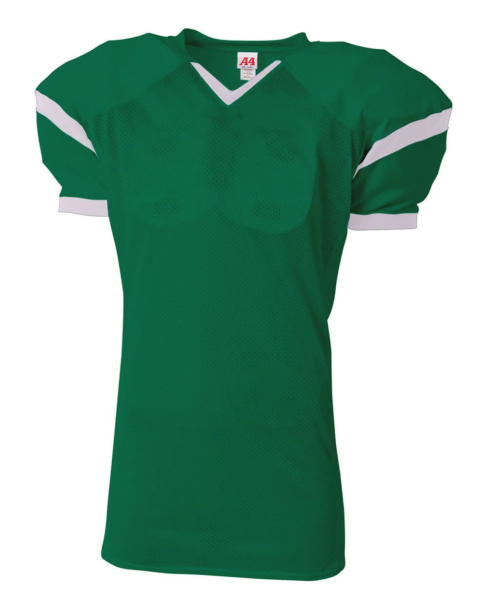 Mens Rollout Football Jersey