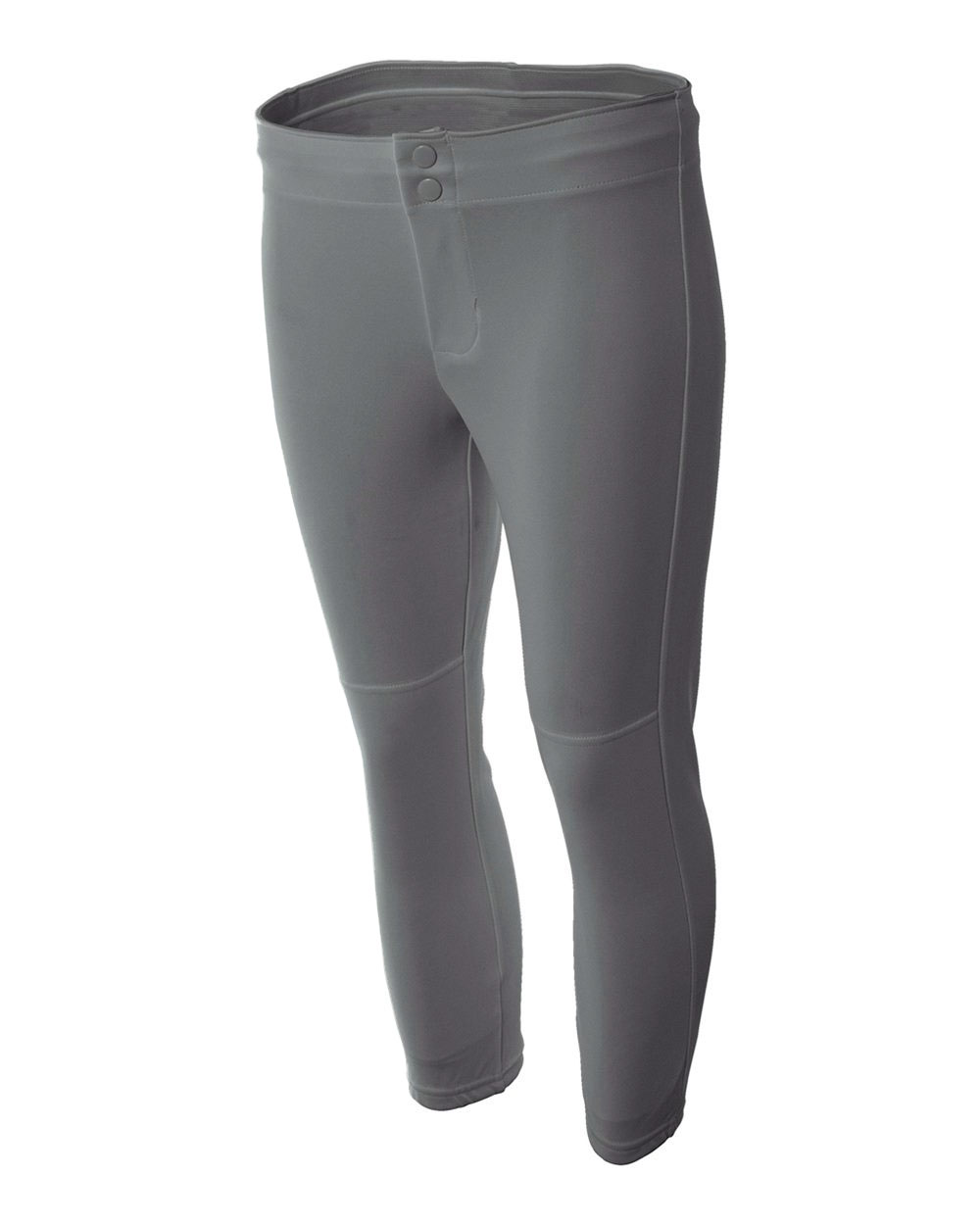Ladies Softball Pant