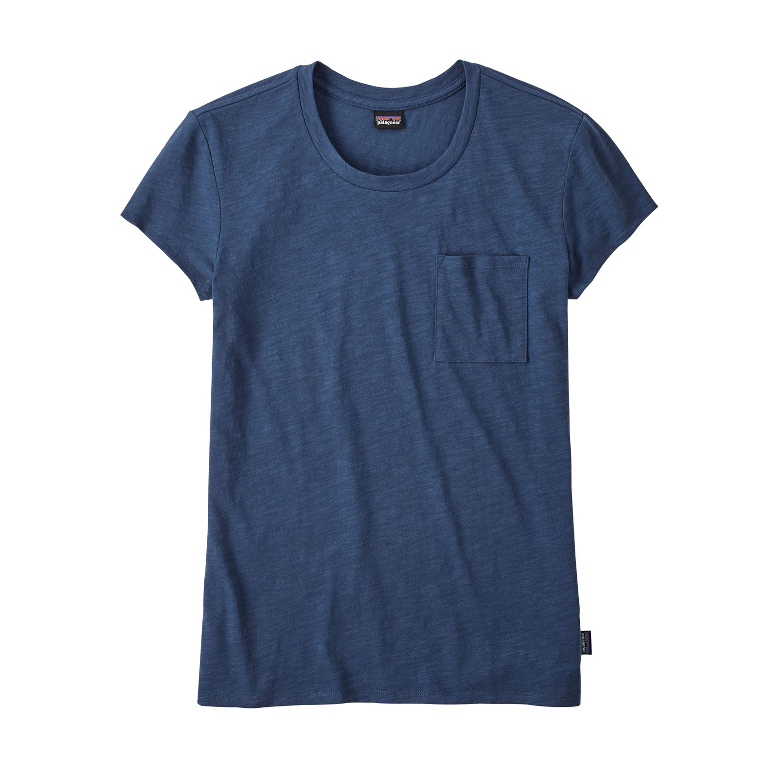 Patagonia Womens Mainstay Tee