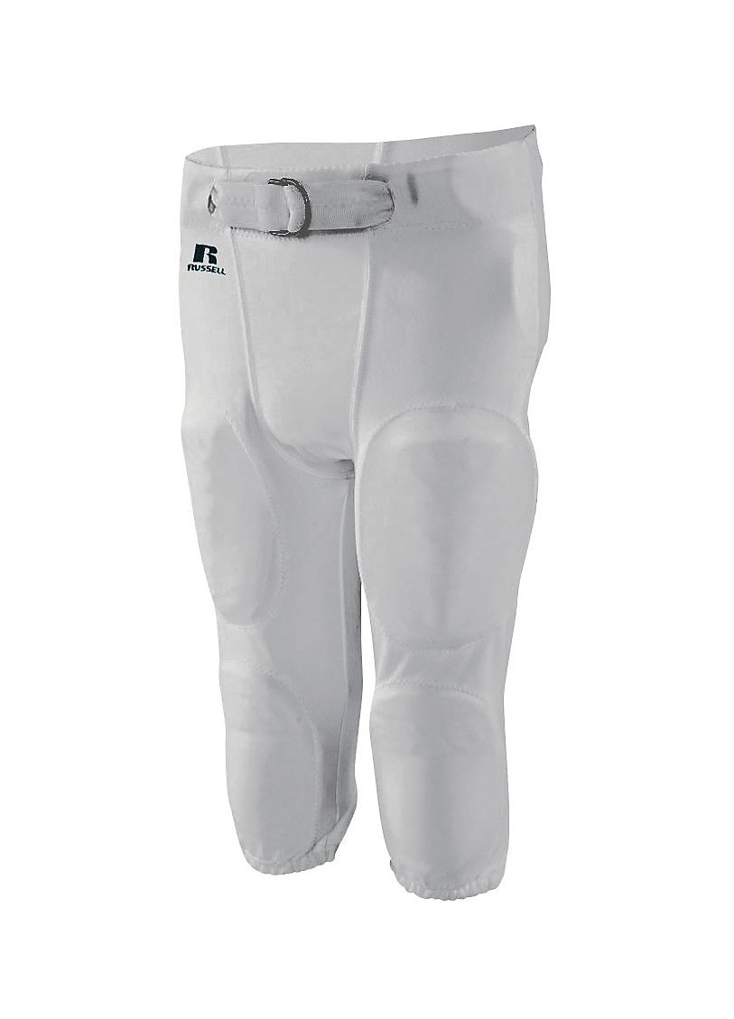 Russell Adult Practice Football Pant