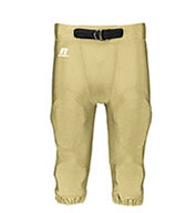 Custom Russell Athletic Youth Deluxe Game Pant
