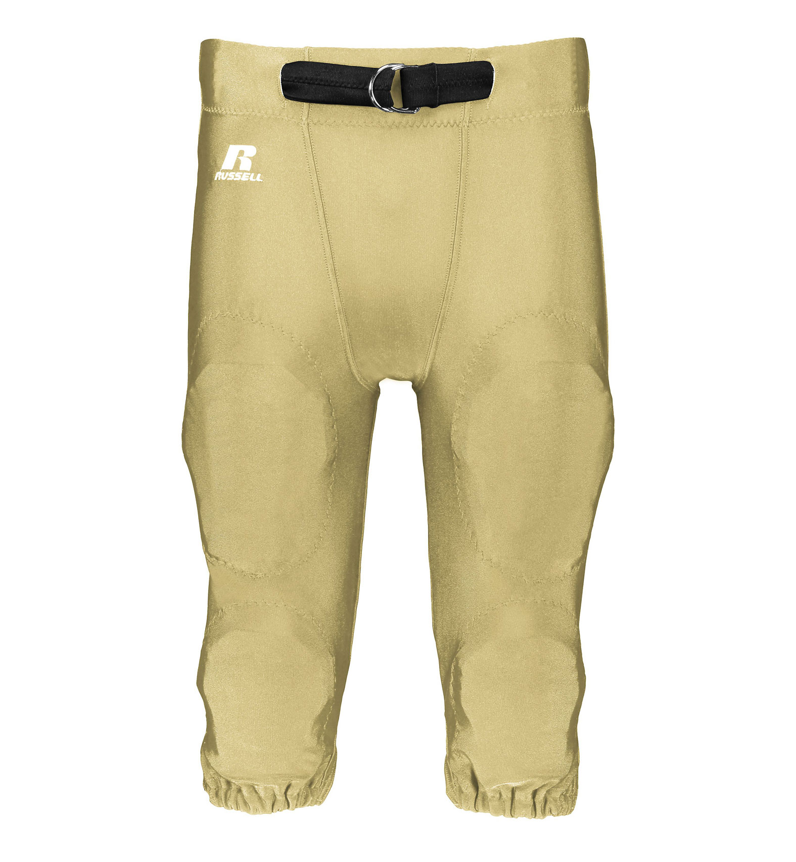Russell Athletic Youth Deluxe Game Pant