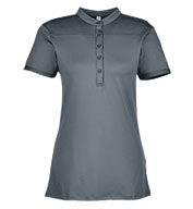 Custom Under Armour Ladies Corporate Performance Polo 2.0