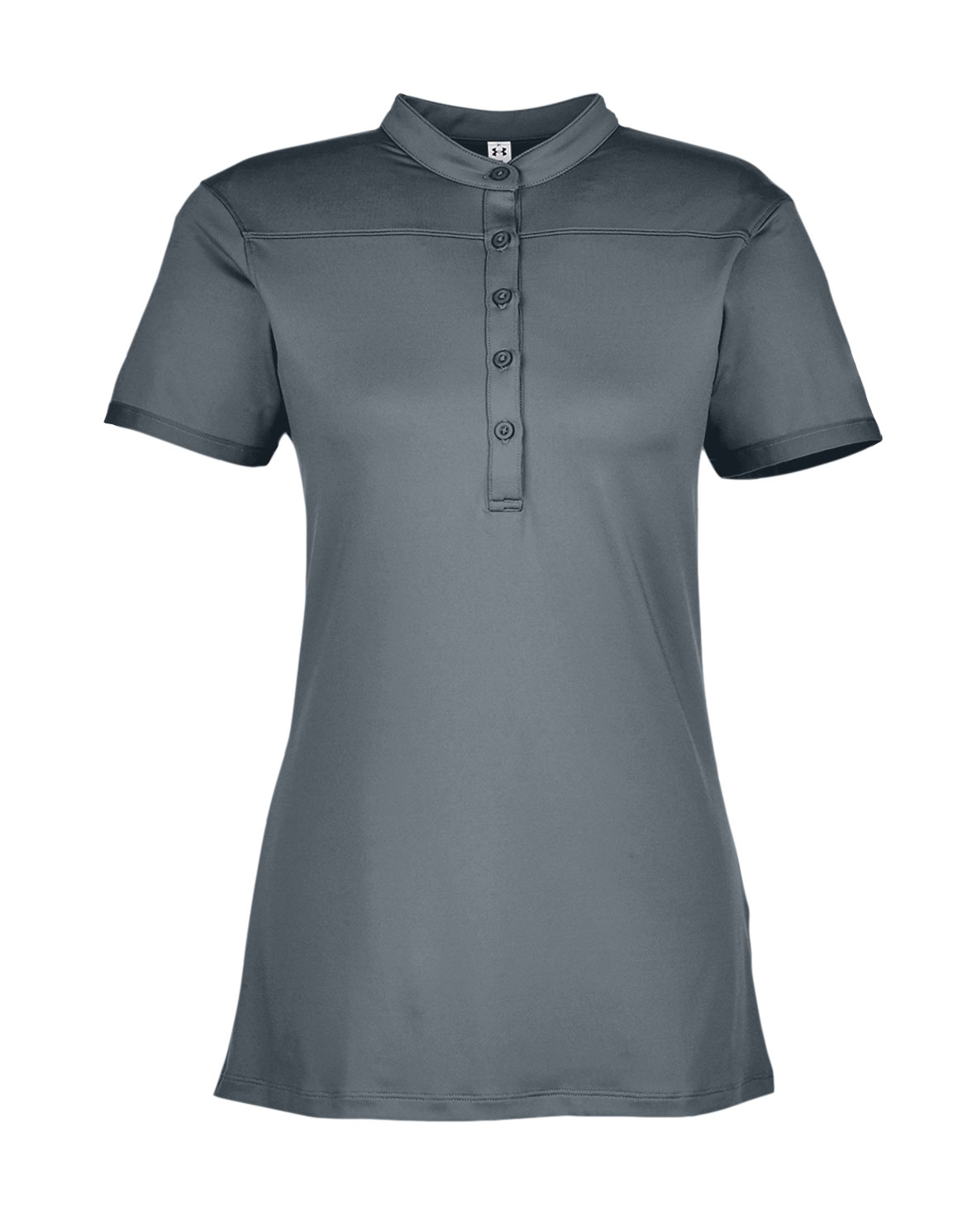 Under Armour Ladies Corporate Performance Polo 2.0