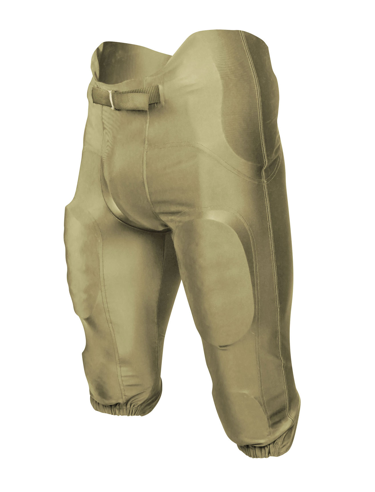 Youth Terminator 2 Integrated Football Pant
