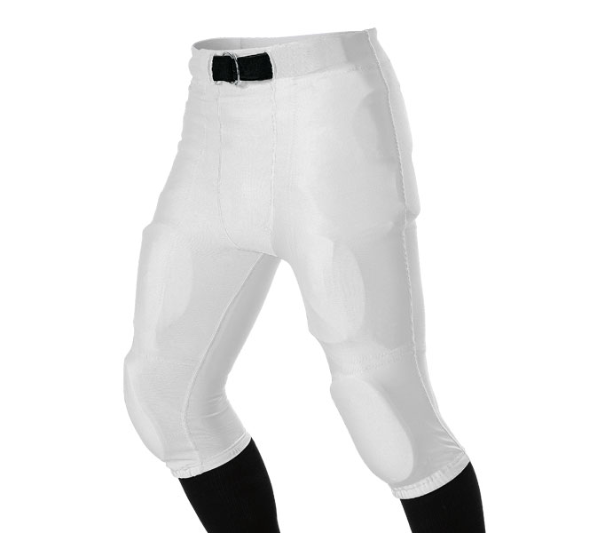 Alleson Adult Interception Football Pant