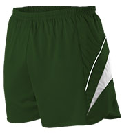 Custom Alleson Mens Track Short