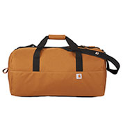 Custom Carhartt Signature 28 Work Duffel Bag