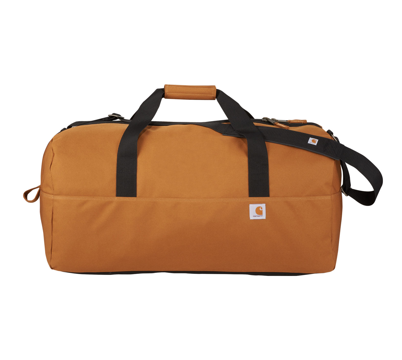 Carhartt Signature 28 Work Duffel Bag