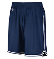 Custom Holloway Adult Retro Basketball Shorts
