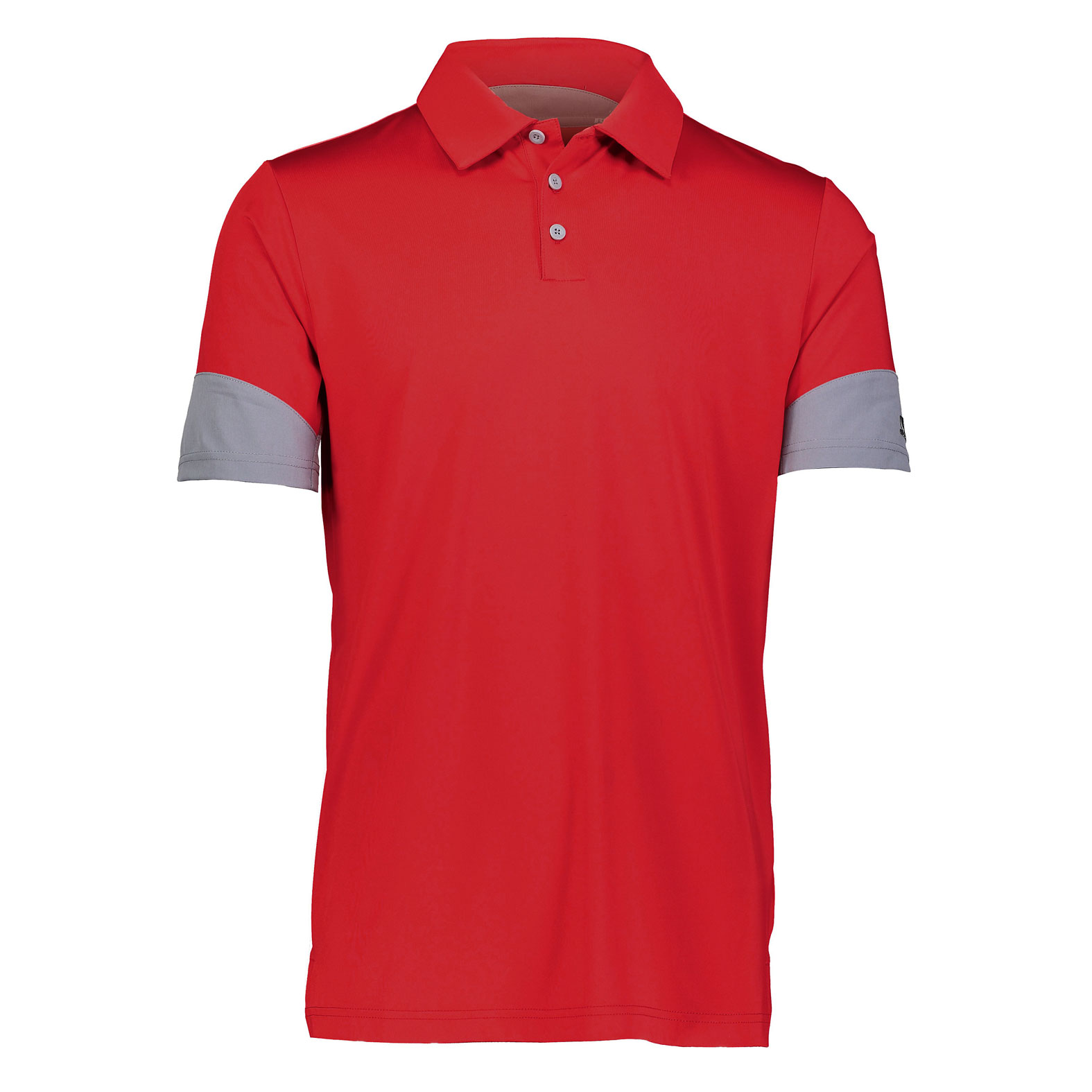 Russell Adult Hybrid Polo