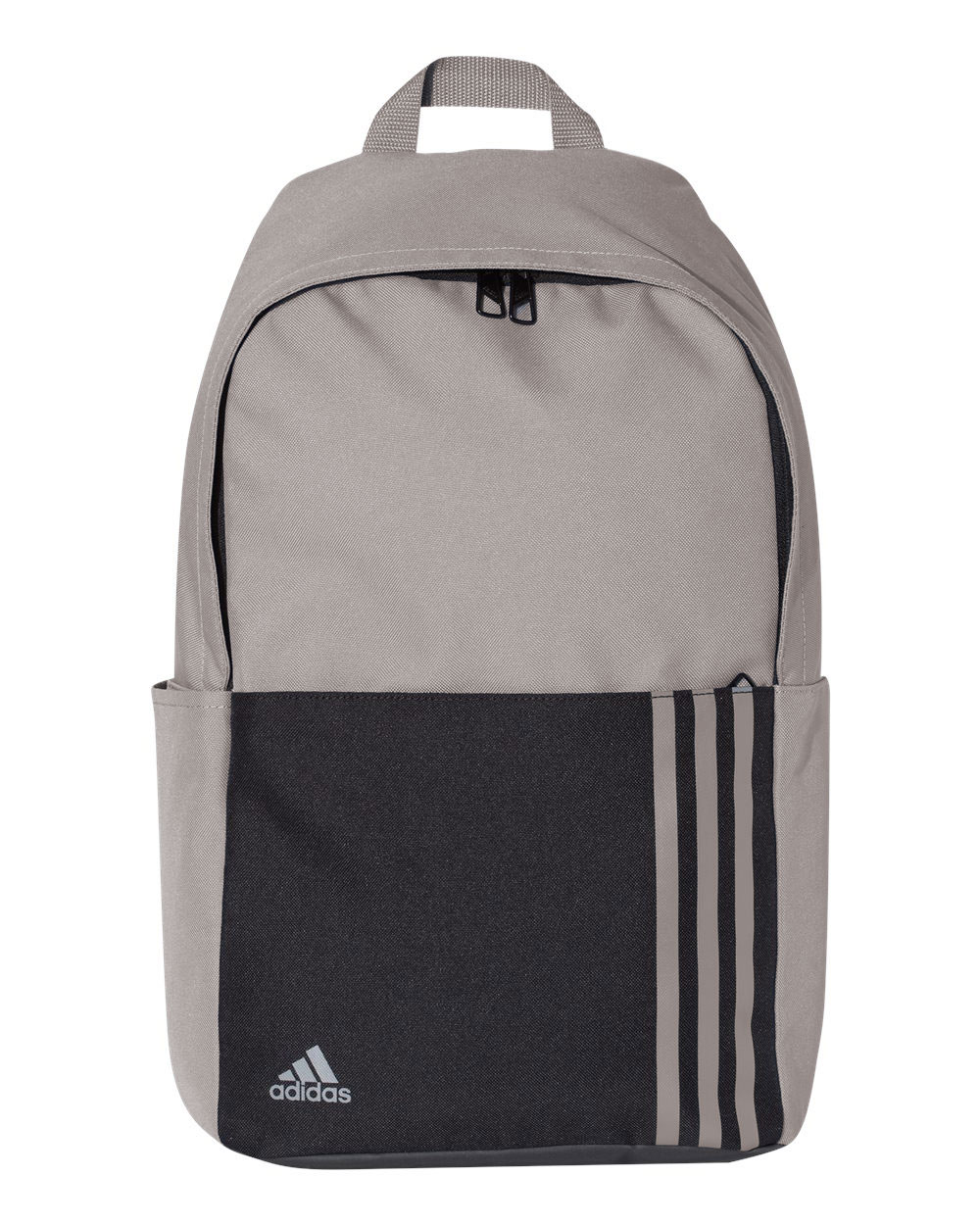aede954a4f12d Adidas 18L 3-Stripes Backpack
