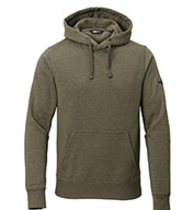 Custom The North Face® Pullover Hoodie