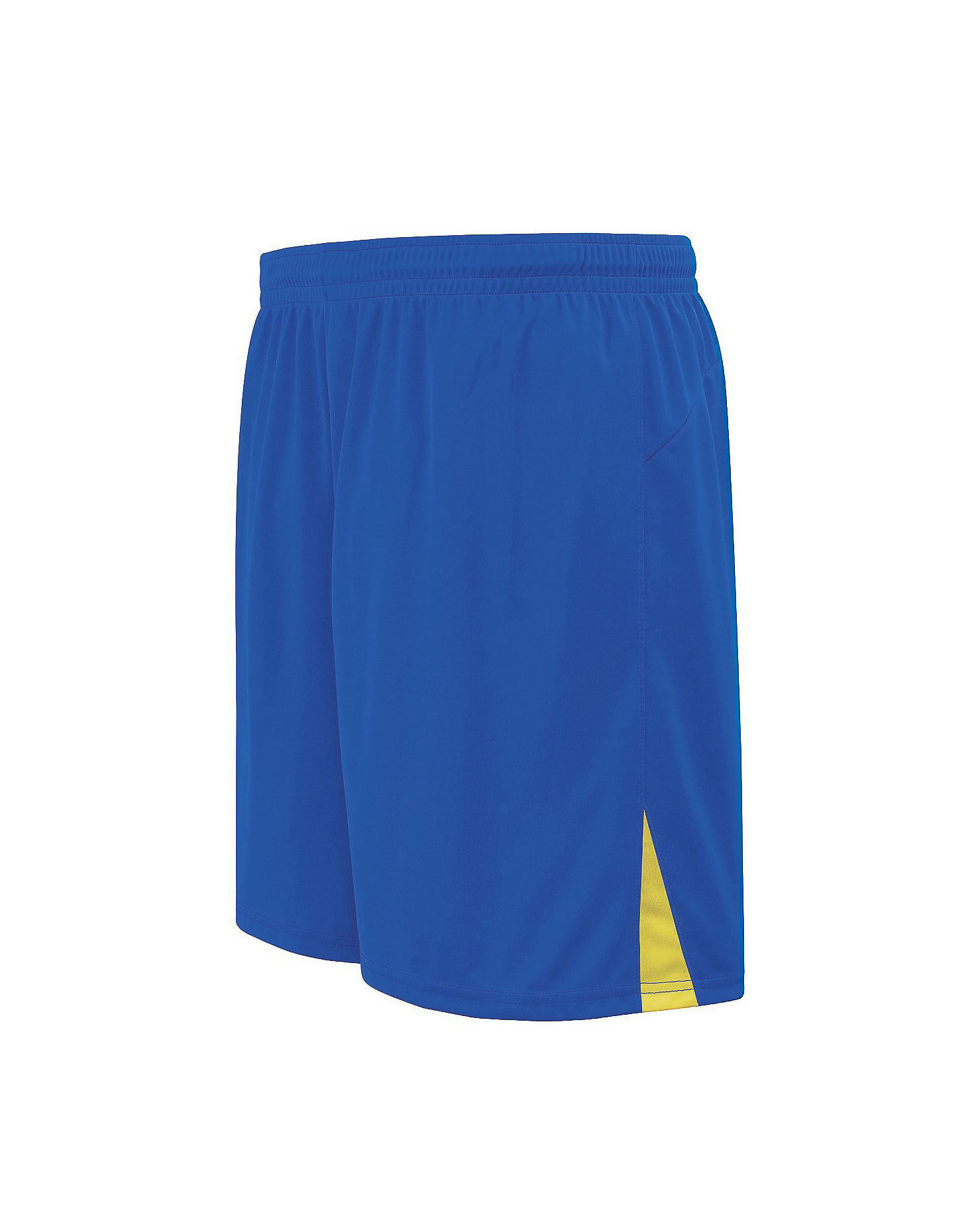 Youth Hawk Shorts