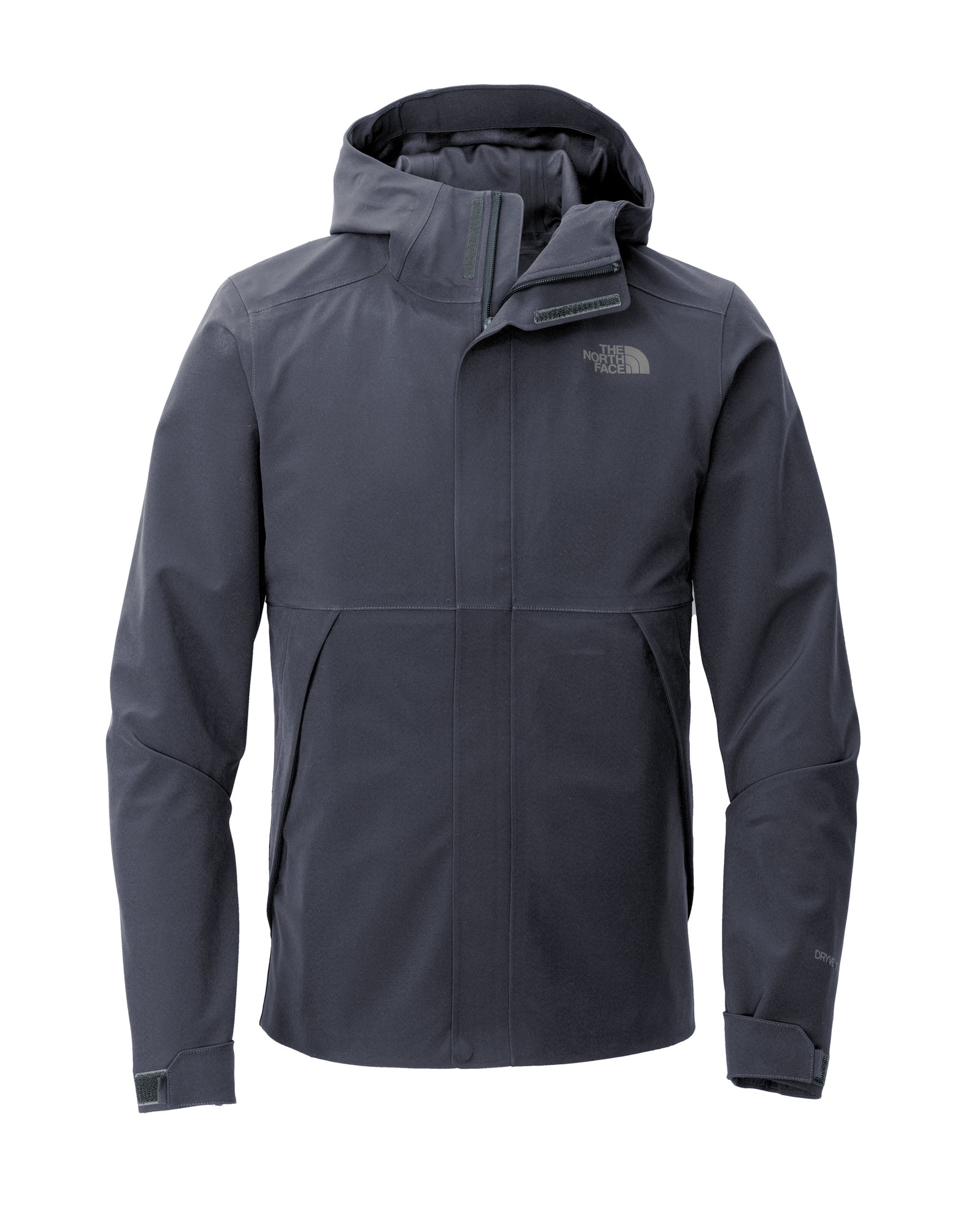 The North Face® Adult Apex Dry Vent™ Jacket