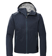 Custom The North Face®  Mens  All-Weather DryVent™ Stretch Jacket