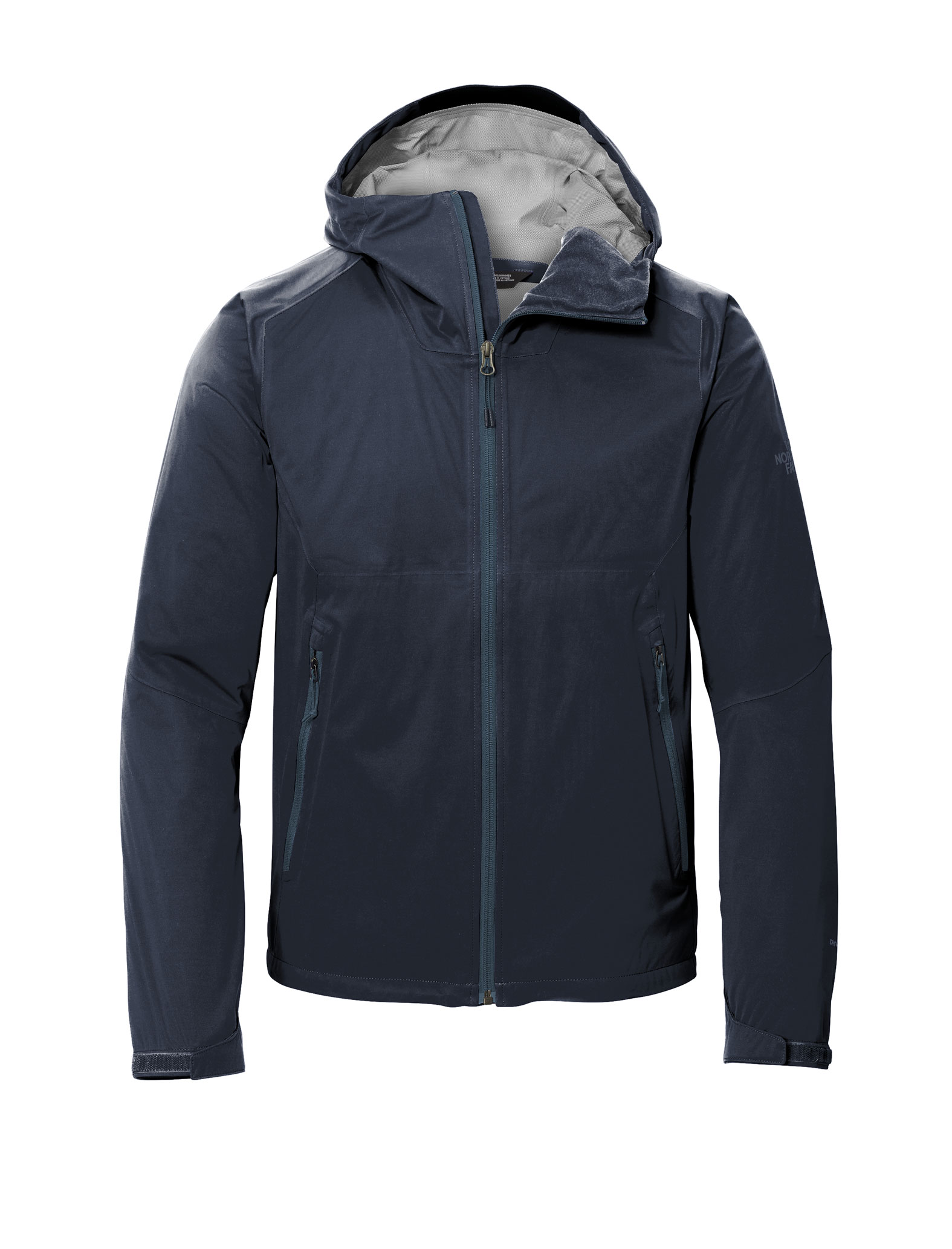 The North Face® Mens All-Weather DryVent™ Stretch Jacket