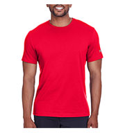Custom Puma Sport Mens Essential T-Shirt