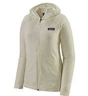 Custom Patagonia Womens R1® Full-Zip Hoody