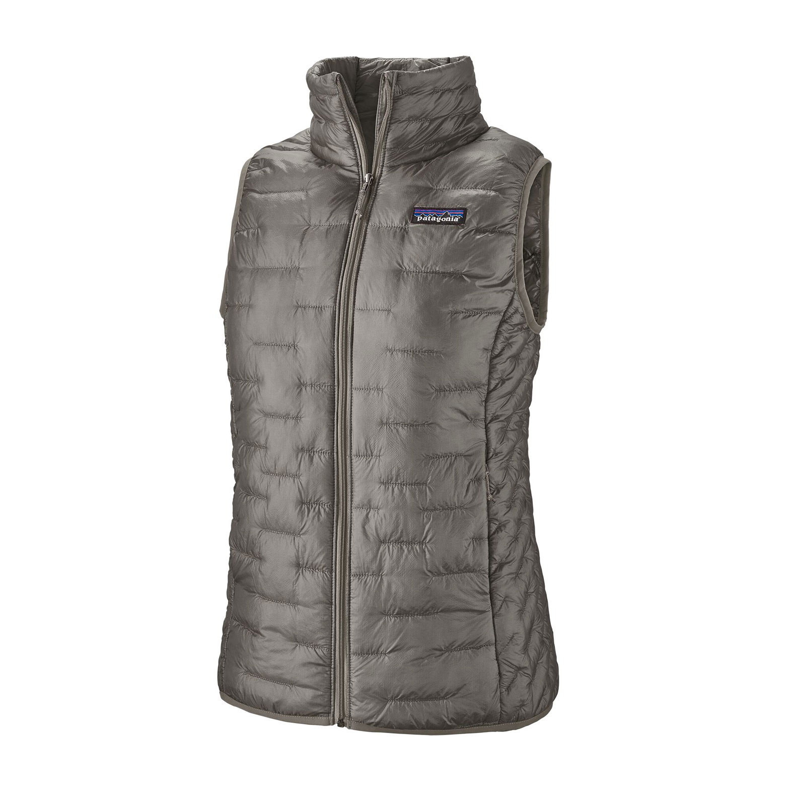 Patagonia Womens Micro Puff® Vest