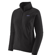 Custom Patagonia Womens R2® TechFace Jacket