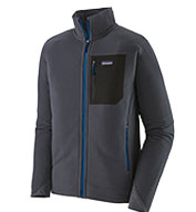Custom Patagonia Mens R2® TechFace Jacket