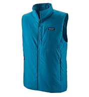 Custom Patagonia Mens Nano-Air Vest®